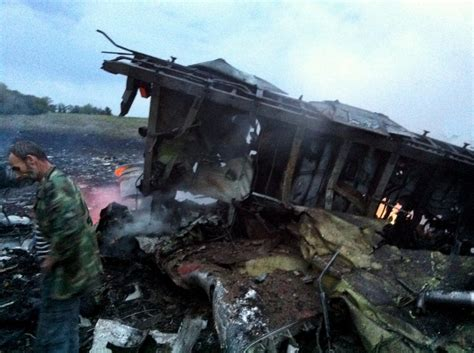 malaysia airlines flight 17 shot down in ukraine how did official malaysian plane shot down over eastern ukraine