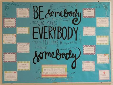 bulletin board design for home economics 25 best ideas about motivational bulletin boards on