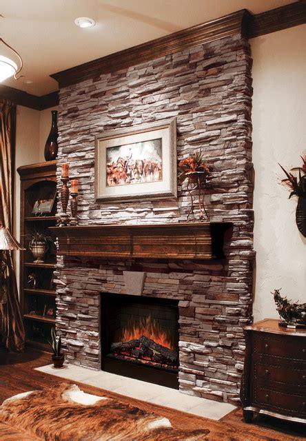 Lowes Kitchen Makeover - virginia ledgestone fireplace coronado ledgestone traditional family room los angeles