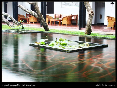 Landscape Architecture Salary In Sri Lanka Hotel Serendib Another Venture From Bawa Lalinda