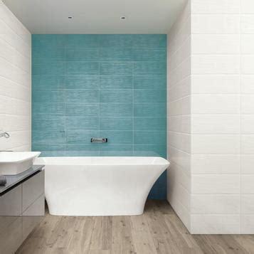Piastrelle Bagno Mosaico Azzurro by Piastrelle Per Bagno Colore Azzurro Marazzi