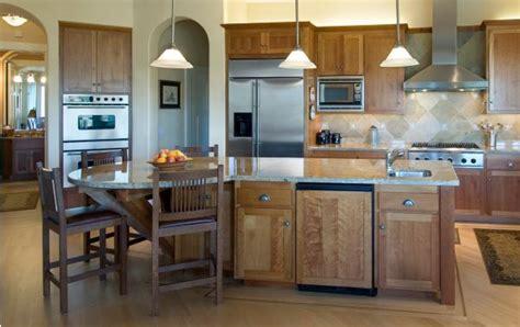 quality ideas  pendant lighting   kitchen