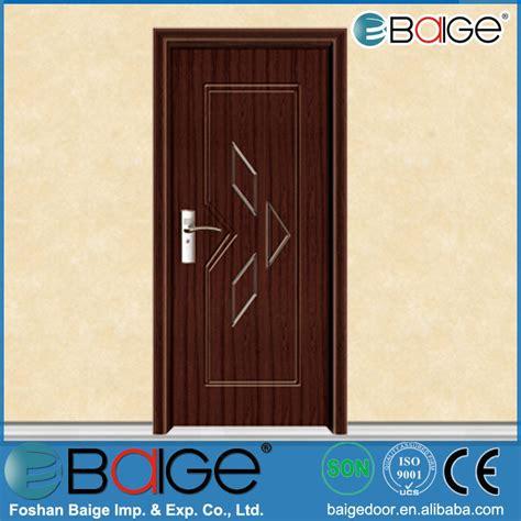 frame design bg main door frame design khosrowhassanzadeh com