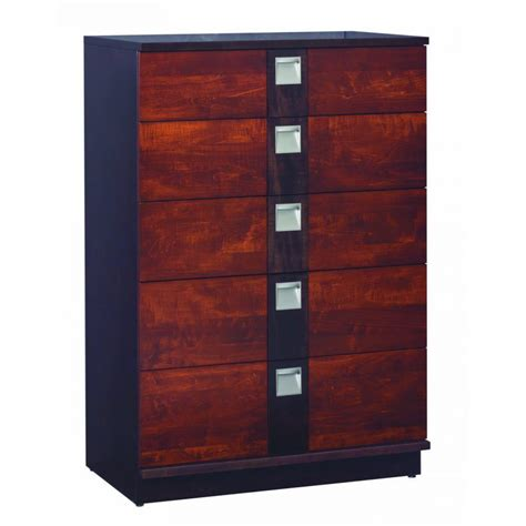 Marquette Bedroom Collection Nightstand Amish - marquette bedroom collection chest amish crafted furniture