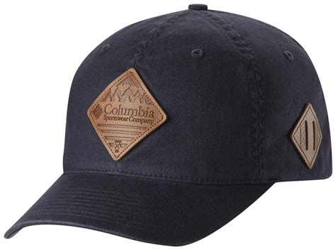 rugged hats columbia s rugged outdoor hat