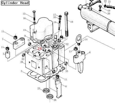 parts of a semi truck diagram semi truck parts diagram www pixshark images