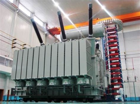 Auto Transformer engineering photos and articels engineering search