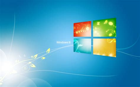 windows wallpapers group