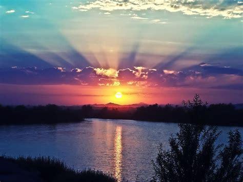 english sunset spectacular scenery pinterest 17 best images about spectacular scenery on pinterest