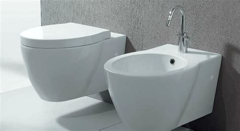 sanitari bagno sospesi ideal standard 21 best images about bagno on search resin