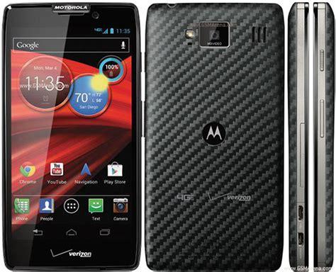 Hp Motorola Razr Maxx Hd Motorola Droid Razr Maxx Hd Pictures Official Photos