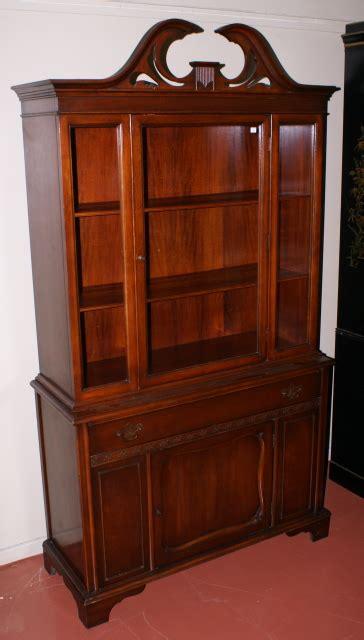 antique mahogany china cabinet china cabinet mahogany china cabinet antique china cabinet