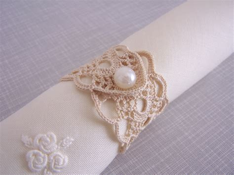simple napkin rings paper on furniture design ideas with