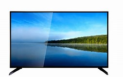 Image result for What is LCD TV Screen. Size: 253 x 160. Source: fuguodianzi.en.made-in-china.com