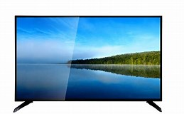 Image result for What Is A 4K LCD Tv?. Size: 259 x 160. Source: fuguodianzi.en.made-in-china.com