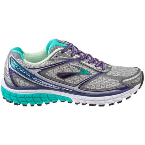 academy s running shoes s ghost 7 running shoes academy