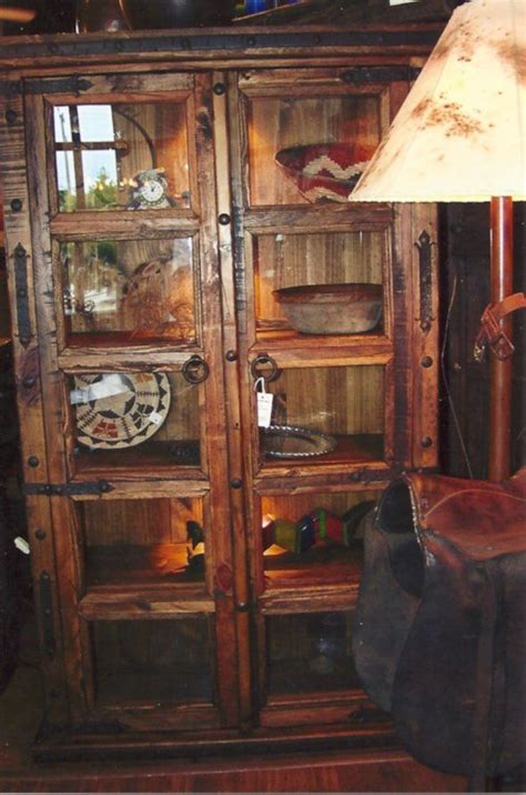 dining room buffet cabinet designs elegant log home rustic dining hutch rustic furniture 187 dining room