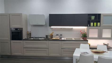 forma 2000 cucine cucina forma 2000 asia moderno laccata opaco tortora
