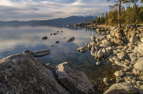 7 Hidden Places That Are Nevada's Best Kept Secrets