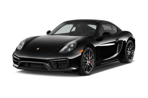 porsche models porsche 718 cayman reviews research new used models
