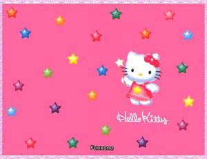 Hello kitty wallpaper widescreen cute is high definition wallpaper you