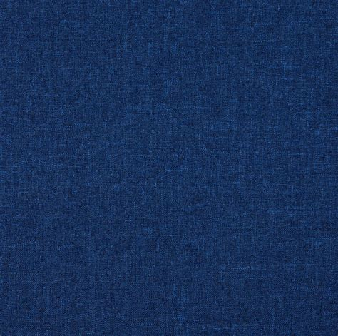 Commercial Upholstery Fabrics by J619 Blue Intertwined Tweed Commercial Church Pew