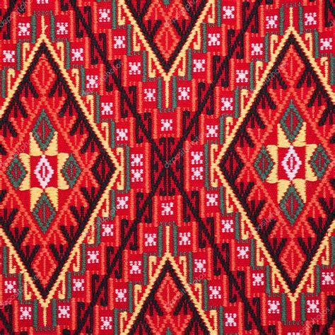 Tapis Peruvien by Surface De Tapis De Style P 233 Ruvien Color 233 Artisanat