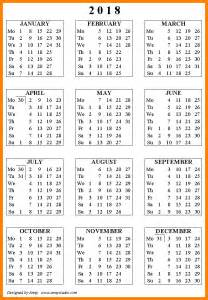 2018 Indian Calendar 6 2018 Calendar India Resume Pictures