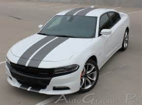 2014 dodge charger stripes autos post