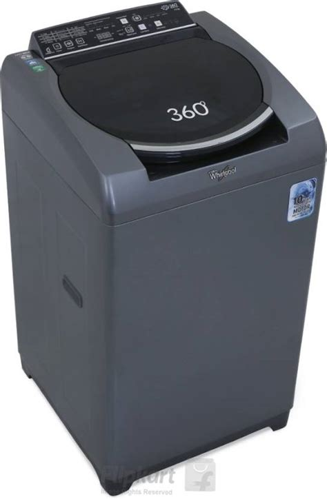Gift Card Loading Machine - whirlpool 7 5 kg fully automatic top load washing machine price in india buy