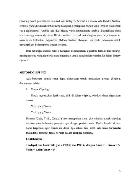 contoh makalah format lakip contoh format tugas makalah