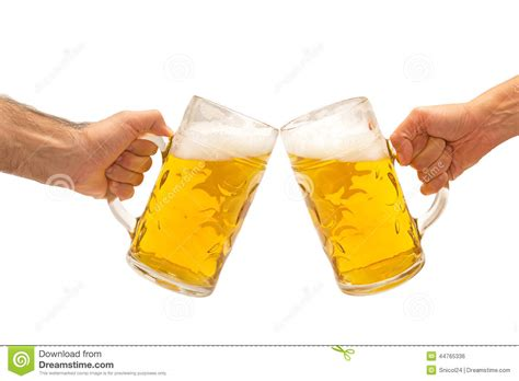 glasses cheers beer glasses cheers www pixshark com images galleries