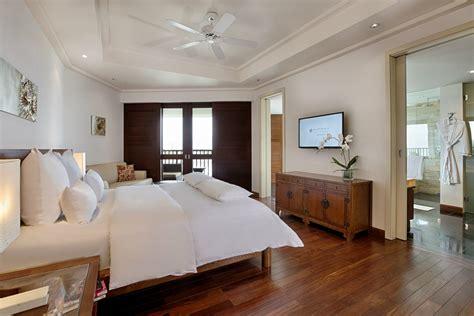 pullman danang beach resort grand suite 5 star hotel pullman danang beach resort junior suite 5 star hotel