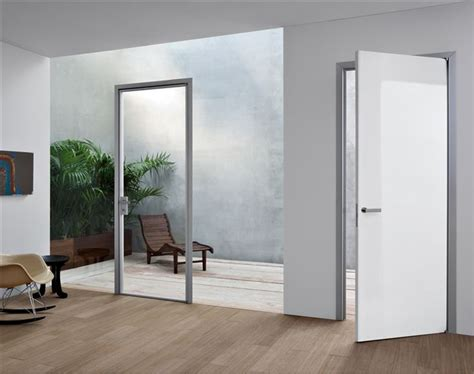 lualdi porte 62 best images about lualdi doors systems on