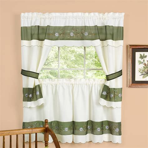 curtains window treatment kohl s