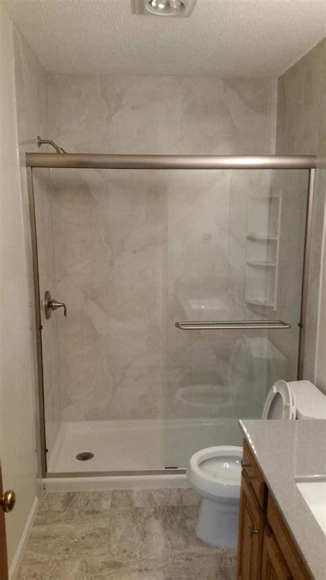 bathroom remodel queens 100 new shower door long island bathroom remodel gallery