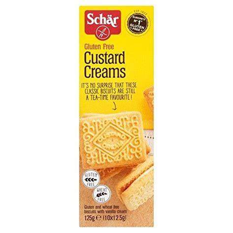 Schar Cheese Bites 125g feinkost und lebensmittel sch 228 r entdecken