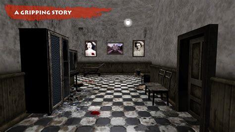 game horror android mod apk horror hospital 2 apk mod unlock all android apk mods