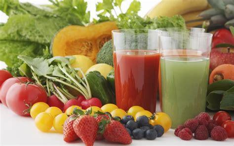 contoh daftar menu makanan sehat