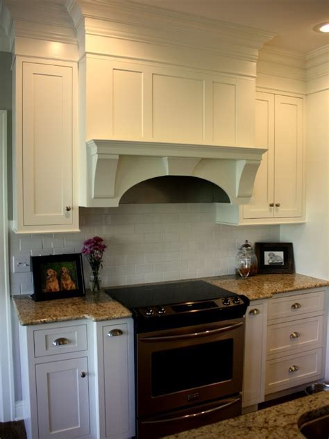 8 best Decorative vent hoods images on Pinterest   Cooker