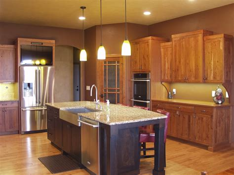 Featherstone Cabinetry Cost Wisconsin