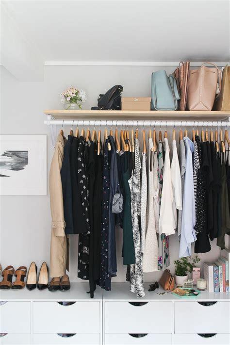 open bedroom closet design my bedroom and open wardrobe made from scratch bedroom