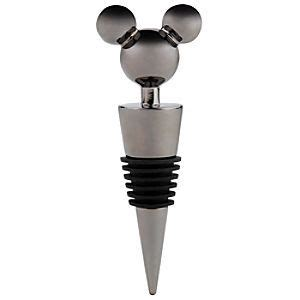mickey mouse sink stopper 93 best disney kitchen images on disney