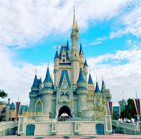 images of disney world where to cool at walt disney world