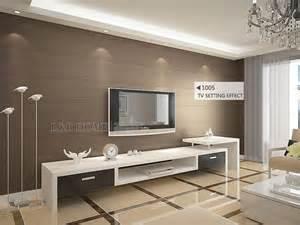 top desktop 3d home decoration wallpapers
