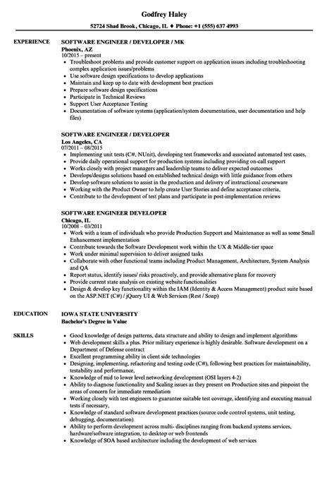 Resume Builder Sign In by Resume Builder Sign In Resume Summary Usa Resume Builder Professional It Resume