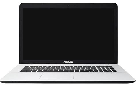Asus Laptop Black Screen Fix asus laptop repair in kolkata call 9088888835 now