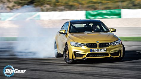 bmw drift bmw m4 drifting wallpapers town country bmw