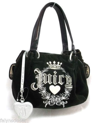 Couture Free Couture Velour Mirror by 1000 Images About Couture Handbags On