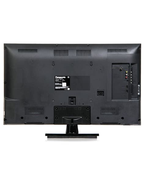 buy panasonic 32 inches hd ready led television th 32a410d